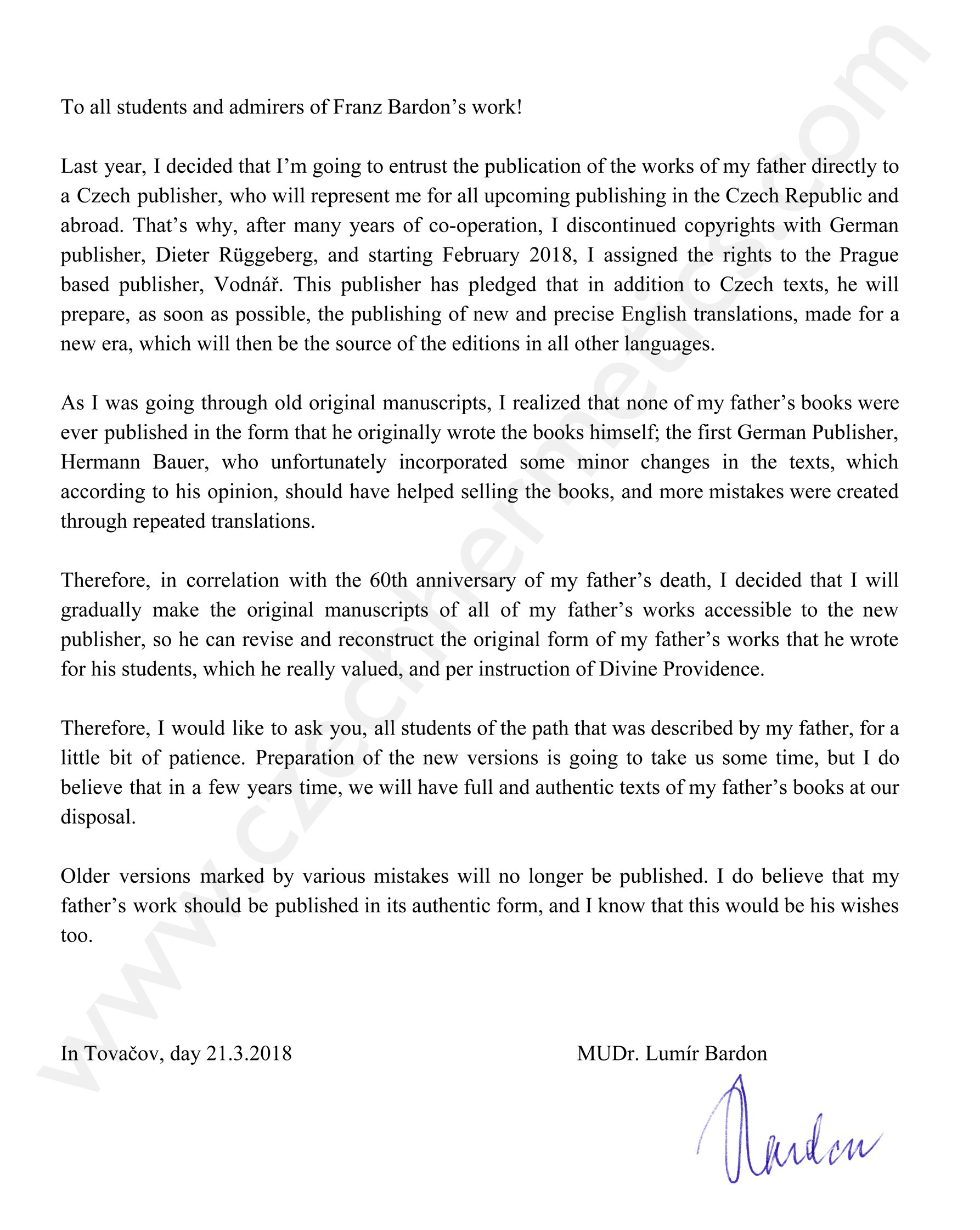 An-Open-Letter-from-Lumír-BardonWEB.jpg